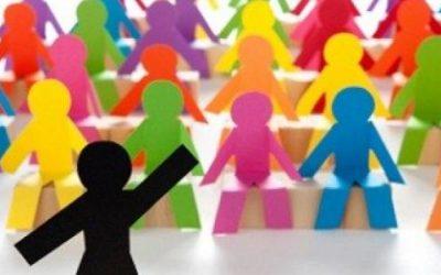 الخدمة الاجتماعية المدرسية.. وعلاج المشكلات التربوية